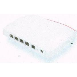 Broadband Router (Broadband Router)