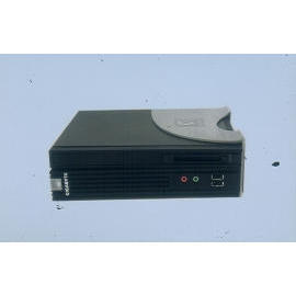 Mini PC (Мини ПК)