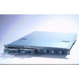 1U Rack-Optimized Server,Server