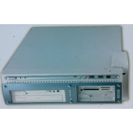 Personal Computer (Personal Computer)