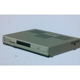 Home entertainment PC (Домашние развлекательные ПК)