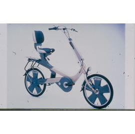 REVIVE Confort Bike (ВОЗРОДИТЬ Confort Bike)