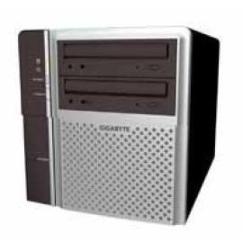 Personal Computer (Персональный компьютер)