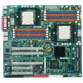 Server Mother Board