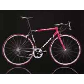 TCR Advanced Road Bike (ТКР расширенный дорожный велосипед)