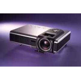 Digital Projector (Digital Projector)