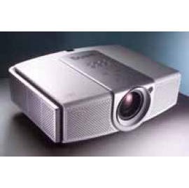 Video Projector (Видеопроекторы)