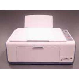 Multifunction Printer (Многофункциональных принтеров)