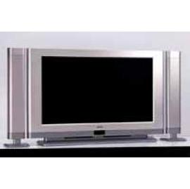 46 LCD Display (46 ЖК-дисплей)
