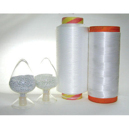 Nano composite fiber Master Batch(PP/Nylon) (Нано композитный волокно Master Batch (PP / Nylon))