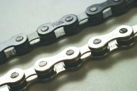 Chain,bicycle part (Сеть, велосипедные части)