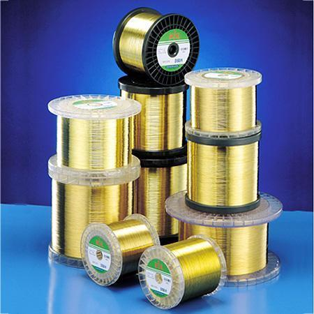 Brass Wire,EDM Wire,Cutting Wire,Wire Manufacturing, Mold Cutting,CNC Wire Cutti (Медная проволока, Wire EDM, резка, проволока производство, Mold резка, ЧПУ Wire Cutti)