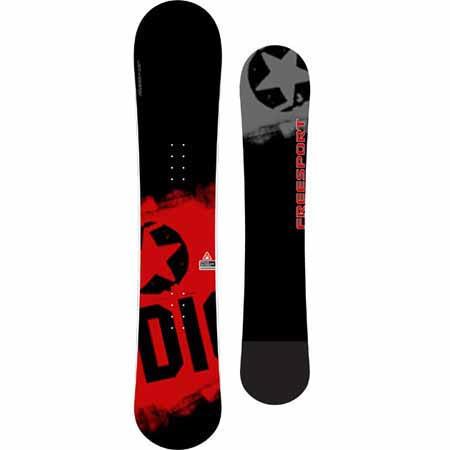 Snowboards (Сноуборд)
