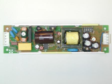 Схемы включения счетчиков электроэнергии с трансформаторами тока.