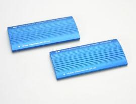 The battery Strengthener,Current Reinforce Device,auto parts (Батареи усилитель, Текущее усиление устройства, автозапчасти)