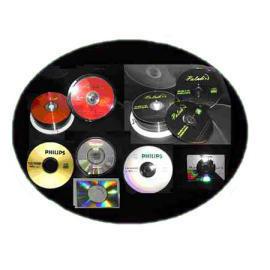 CD-R,CD-RW, cdr, cdrw, cd-rw, cd-r (CD-R, CD-RW, CDR, CDRW, CD-RW, CD-R)