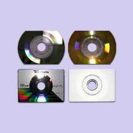 CDR, cdr, CD-R, cd-r Business Card