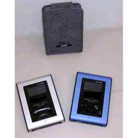 MP3 Player (MP3-плеер)