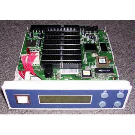 Duplicator Controller DVD burne (Дубликатор DVD Берн)