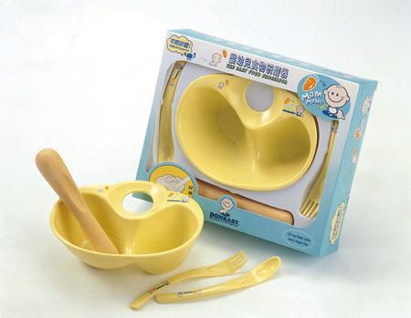 Baby Food Mortar and Pestle Set (Детское питание ступку с пестиком Установить)