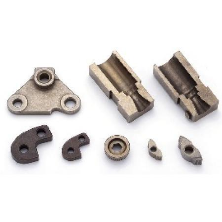 Hand Tool Components (Hand Tool компонентов)