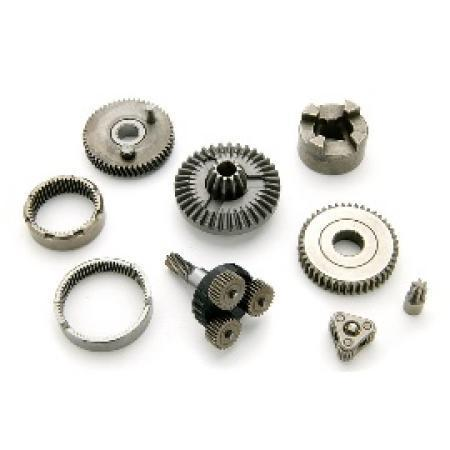 Power Tool Components (Power Tool компонентов)