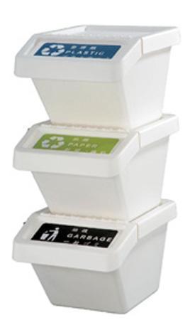 Sorting Box (Сортировка Box)