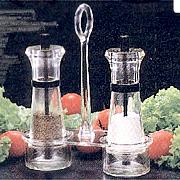 Spice Dispenser (Spice Диспенсер)
