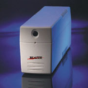 Blazer Line Interactive UPS (Blazer Line Inter tive UPS)