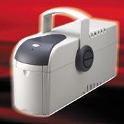 Micro Centra Line Interactive UPS (Micro Centra Line Inter tive UPS)