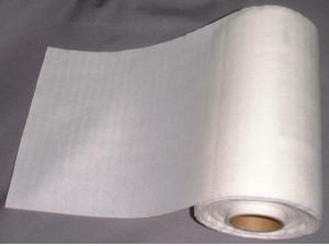 S.M.T Clearning Wiping Rolls (S.M.T ЧИСТЯЩИЕ вычищать Rolls)