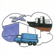 Marine Cargo Insurance (Морское страхование грузов)
