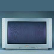 HIGH DEFINITION DTV (SME-34WHD5, HDTV READY) (ОПРЕДЕЛЕНИЕ ВЕРХОВНОГО DTV (МСП 34WHD5, HDTV Ready))