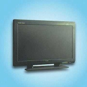 PLASMA MULTIMEDIA MONITOR (PME-42V3)