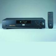 DVD-PLAYER (DVE-620/620A/660 )
