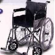 Wheel Chair (1-2) (Wheel Chair (1-2))