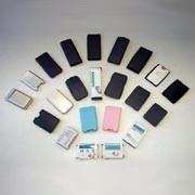 Batteries / Battery Packs for Cellular Phone (Аккумуляторы / Батареи для сотовых телефон)