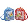 Backpack - Winnie The Pooh (Рюкзак - Винни Пух)