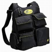 Cool 6 Backpack (Cool 6 Рюкзак)