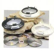 TC-323 Automatic CD Cleaner (ТС-323 Автоматический CD Cleaner)