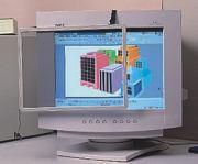 572-1 Glass Filter (572  стеклянный фильтр)