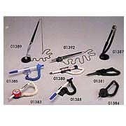 Kabel-Pen Pen & Chain (Kabel-Pen Pen & Chain)