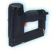 Electric Staple Gun & Nail Tacker