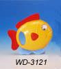 Melody Fish