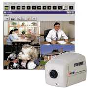 Digital Audio/Video Recorder PC Solution Kits DIV(P#15-DR001K) (Digital Audio / Video Recorder PC Решение комплекты DIV (P # 15-DR001K))