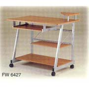 FW-6427 Computer furniture