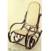 BR-185 ROCKING CHAIR (БР 85 кресло-качалка)