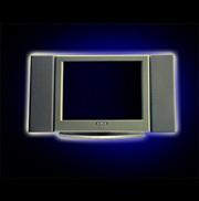 15``TFT-LCD TV F-15041 (15``TFT-LCD TV F 5041)