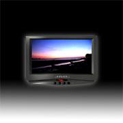 7`` TFT-LCD Display F-07011 (7``TFT-LCD дисплей F-07011)