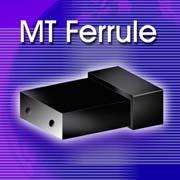 Fibre Optic Components (Волоконно-оптических компонентов)